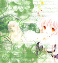 Minitokyo Anime Wallpapers Chobits[53409]