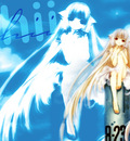 Minitokyo Anime Wallpapers Chobits[58330]