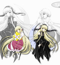 Minitokyo Anime Wallpapers Chobits[59001]