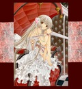 Minitokyo Anime Wallpapers Chobits[61129]