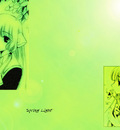 Minitokyo Anime Wallpapers Chobits[61408]