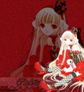 Minitokyo Anime Wallpapers Chobits[63474]