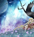 Minitokyo Anime Wallpapers Chobits[63492]