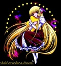 Minitokyo Anime Wallpapers Chobits[63680]