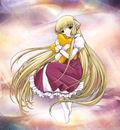 Minitokyo Anime Wallpapers Chobits[65655]