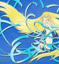 Minitokyo Anime Wallpapers Chobits[66106]