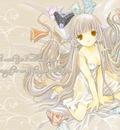 Minitokyo Anime Wallpapers Chobits[67830]