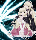 Minitokyo Anime Wallpapers Chobits[68]