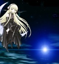 Minitokyo Anime Wallpapers Chobits[69032]