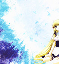 Minitokyo Anime Wallpapers Chobits[69778]