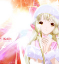 Minitokyo Anime Wallpapers Chobits[70025]