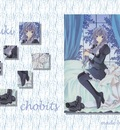 Minitokyo Anime Wallpapers Chobits[73067]