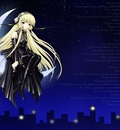 Minitokyo Anime Wallpapers Chobits[75622]
