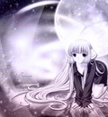Minitokyo Anime Wallpapers Chobits[8718]