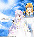 Minitokyo Anime Wallpapers Chrno Crusade[14811]