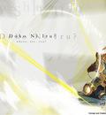 Minitokyo Anime Wallpapers Chrno Crusade[25032]