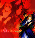 Minitokyo Anime Wallpapers Chrno Crusade[31911]