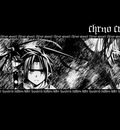 Minitokyo Anime Wallpapers Chrno Crusade[40747]