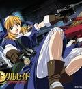 Minitokyo Anime Wallpapers Chrno Crusade[46594]