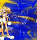 Minitokyo Anime Wallpapers DearS[26001]