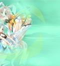 Minitokyo Anime Wallpapers DearS[62134]