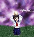 Minitokyo Anime Wallpapers Elfen Lied[41524]