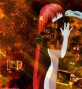 Minitokyo Anime Wallpapers Elfen Lied[47043]
