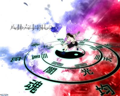 Minitokyo Anime Wallpapers Naruto[10656]