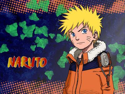 Minitokyo Anime Wallpapers Naruto[12439]