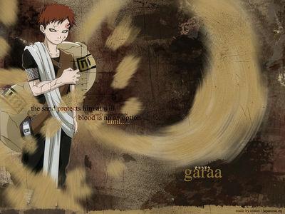 Minitokyo Anime Wallpapers Naruto[20014]