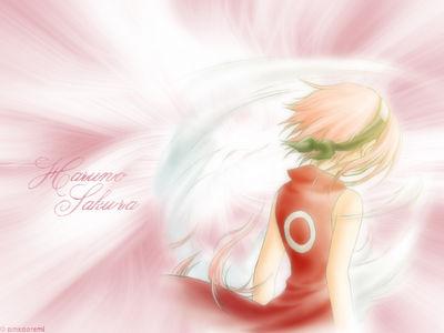 Minitokyo Anime Wallpapers Naruto[24976]