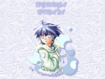 Minitokyo Anime Wallpapers Naruto[28057]