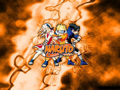 Minitokyo Anime Wallpapers Naruto[28785]