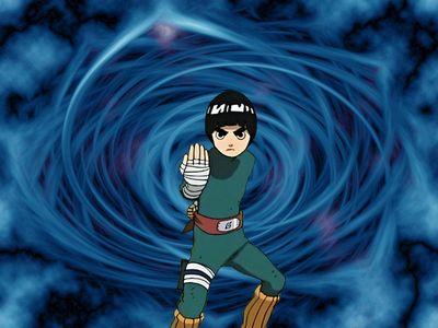 Minitokyo Anime Wallpapers Naruto[29145]