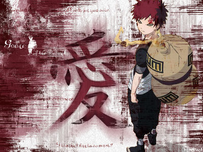 Minitokyo Anime Wallpapers Naruto[5482]