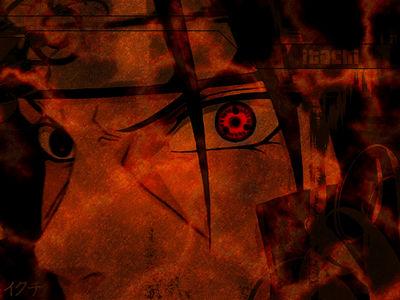Minitokyo Anime Wallpapers Naruto[9153]