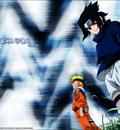 Minitokyo Anime Wallpapers Naruto[1196]