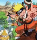 Minitokyo Anime Wallpapers Naruto[15134]