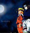 Minitokyo Anime Wallpapers Naruto[20059]