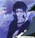 Minitokyo Anime Wallpapers Naruto[20463]