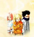 Minitokyo Anime Wallpapers Naruto[24250]