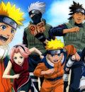 Minitokyo Anime Wallpapers Naruto[24507]
