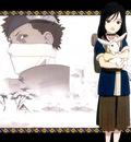 Minitokyo Anime Wallpapers Naruto[25080]