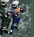 Minitokyo Anime Wallpapers Naruto[25727]
