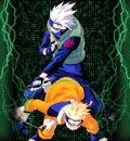Minitokyo Anime Wallpapers Naruto[26124]