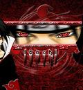 Minitokyo Anime Wallpapers Naruto[2708]