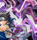 Minitokyo Anime Wallpapers Naruto[27562]