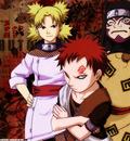 Minitokyo Anime Wallpapers Naruto[27739]