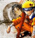 Minitokyo Anime Wallpapers Naruto[28404]