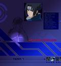 Minitokyo Anime Wallpapers Naruto[287]